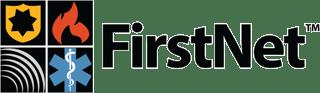 FirstNet_2.png