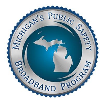 MichiganPSBProgram_larger.jpg