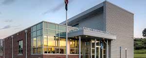 footer3-facility